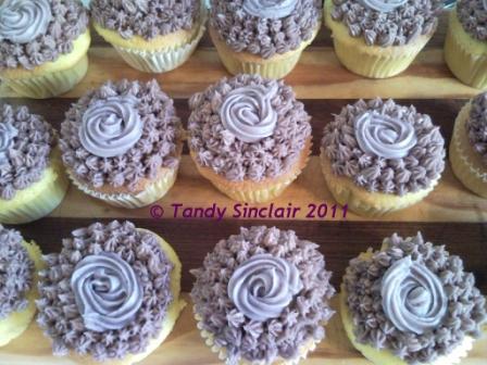 Cupcakes Recipe For Cupcakes