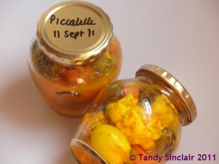 c2a9 piccalilli Piccalilli