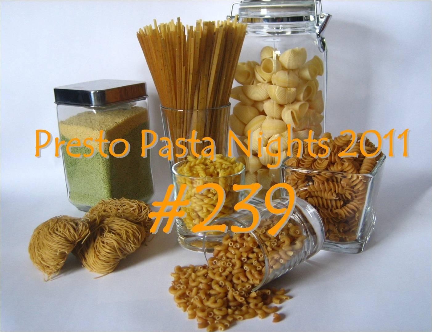 """""""PPN 239"""""""