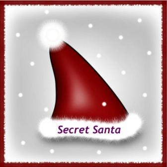 """Secret Santa"""