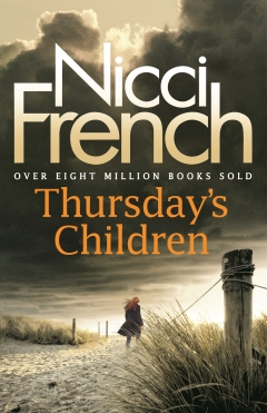Thursdays Children Thursdays Children, Nicci French