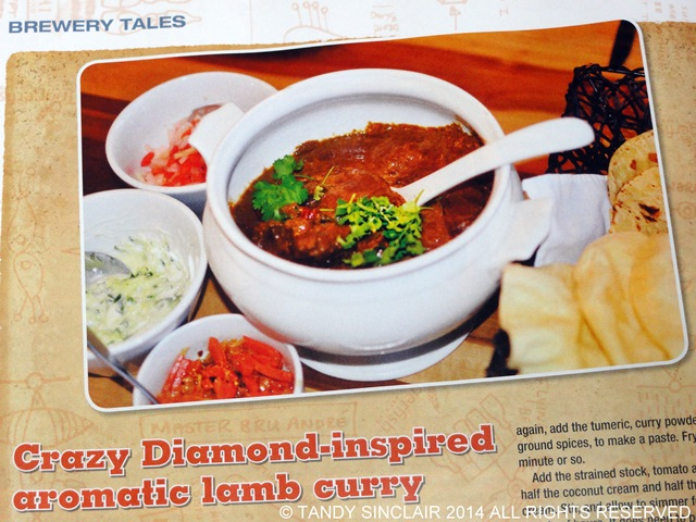 Leisure Wheels Magazine In My Kitchen July 2014
