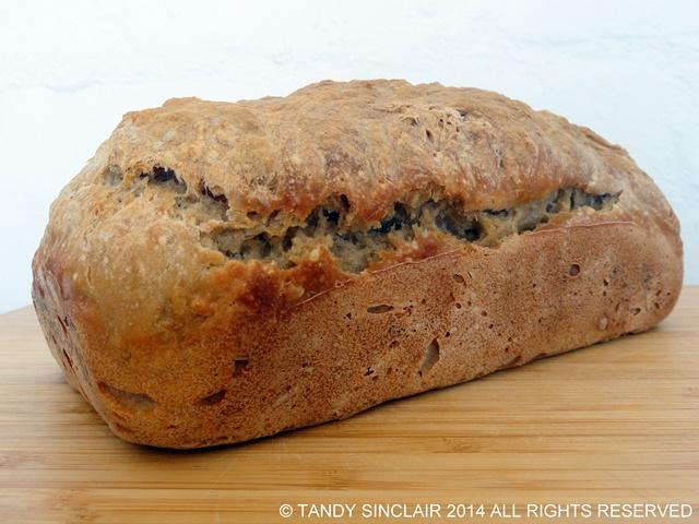 No Knead Sandwich Bread Recipe For No Knead Sandwich Bread