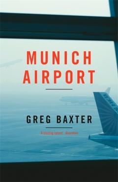 """""""Munich Airport"""""""