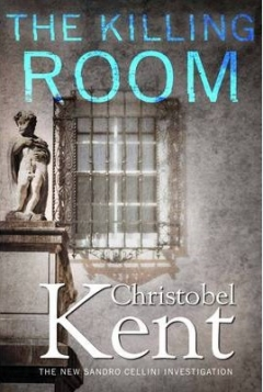 """The Killing Room"""
