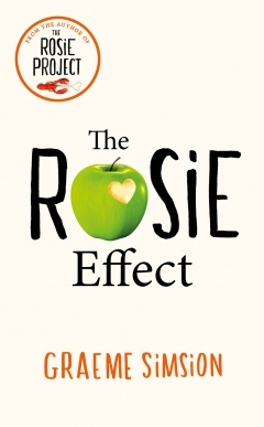 """The Rosie Effect"""