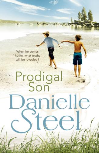 """Prodigal Son"""