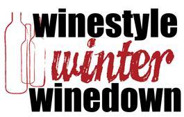 """Winestyle Winter Winedown"""