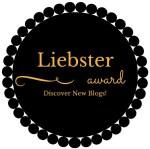 Liebster Award VI From Summer Daisy