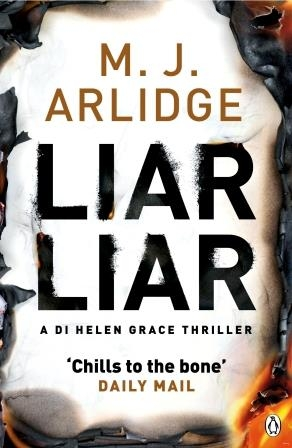Book Review: Liar Liar, M.J. ArlidgeSubscribe for inspirationConnect with me via emailLooking for inspiration?Hi, I am Tandy, the face behind Lavender and LimeBe inspired by ♥Helpful Posts ♥My previous posts ♥#ISW2018PagesOur Holidays to inspire you ♥